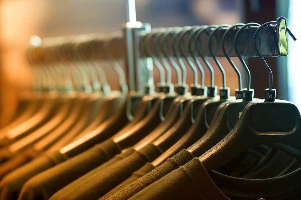 Custom t shirt labels blog