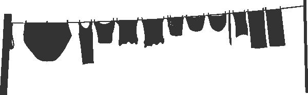 Laundry hi
