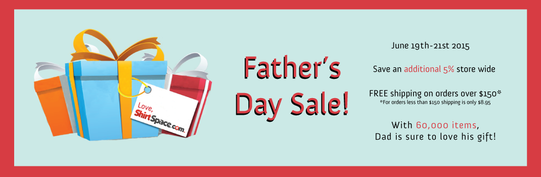 Father s day banner for blog