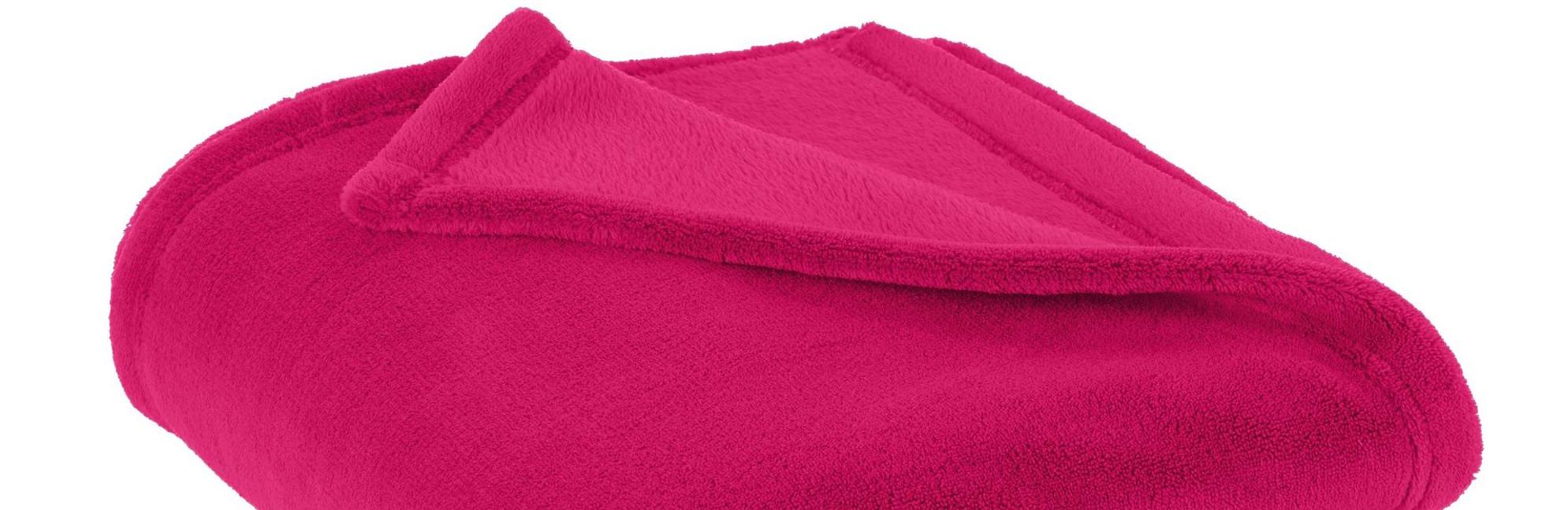Fleece clipart bp30 charitypink folded 071312