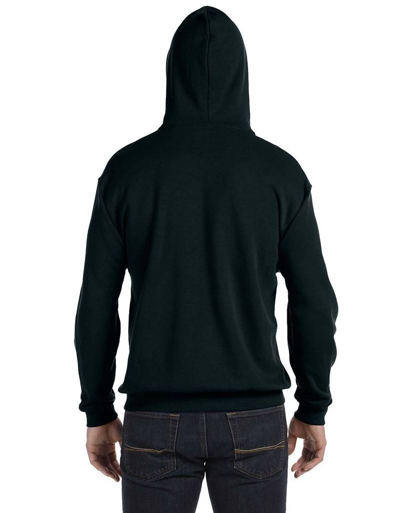 hoodie, Tips to Customize a Plain Hoodie