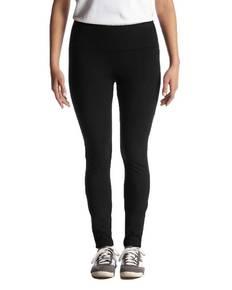 All Sport W5019 Ladies' Full-Length Legging