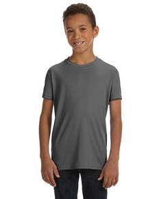 All Sport Y1009 All Sport Y1009 Youth Performance Short-Sleeve T-Shirt