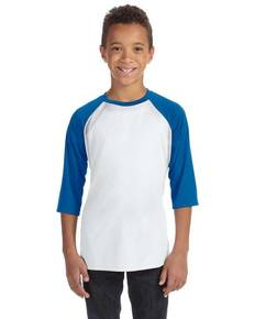 all-sport-y3229-youth-baseball-t-shirt