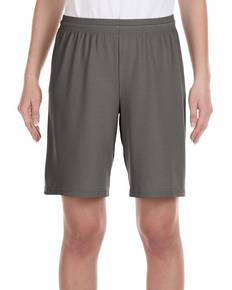 all-sport-y6707-sport-youth-mesh-9-quot-short
