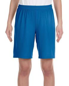 all-sport-y6707-for-team-365-youth-mesh-9-quot-short