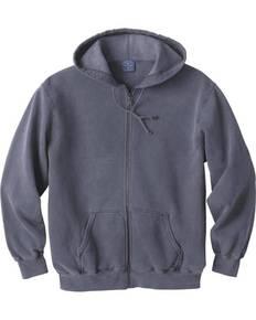 ash-city-221210-men-39-s-vintage-hooded-zip-jacket