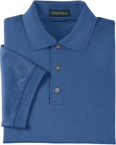 Ash City 225440 Men's Piqué Polo