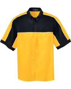 ash-city-87013-men-39-s-color-block-short-sleeve-shirt
