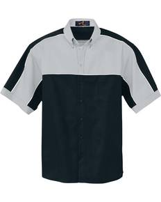 ash-city-87013-men-39-s-color-block-short-sleeve-shirt