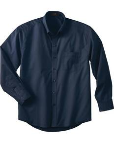 ash-city-87015-men-39-s-long-sleeve-twill-shirt