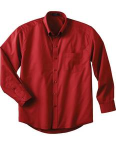 ash-city-87015t-men-39-s-tall-long-sleeve-easy-care-twill-shirt