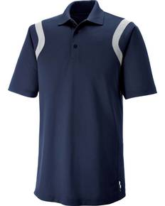 Ash City - Extreme 85109 Men's Eperformance™ Venture Snag Protection Polo