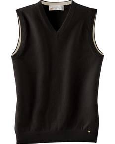 Il Migliore 71003 Ladies' Vest