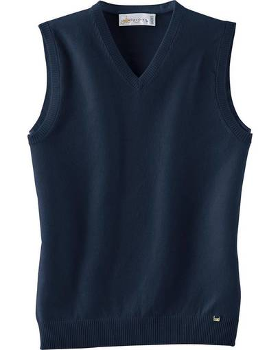 il migliore 71003 ladies' vest front image