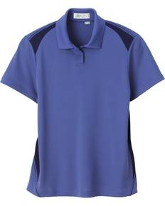il-migliore-75054-ladies-39-recycled-polyester-performance-honeycomb-color-block-polo