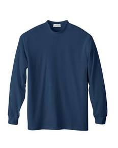il-migliore-85070-men-39-s-interlock-mock-neck-long-sleeve-shirt