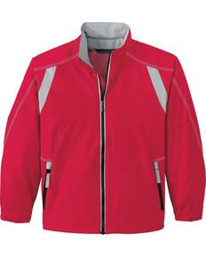 ash-city-north-end-68011-youth-lightweight-color-block-jacket