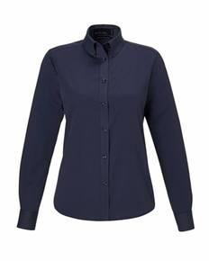 ash-city-north-end-77041-establish-wrinkle-resistant-cotton-blend-dobby-striped-shirts