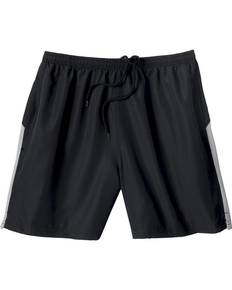 Ash City - North End 78069 Ladies' Athletic Shorts
