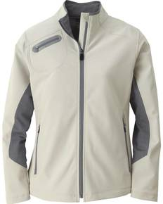 ash-city-north-end-sport-red-78621-ladies-39-three-layer-light-bonded-soft-shell-jacket