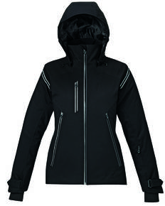 Ash City - North End 78680 Ladies' Ventilate Seam-Sealed Insulated Jacket