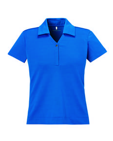 Ash City - North End 78682 Ladies' Evap Quick Dry Performance Polo