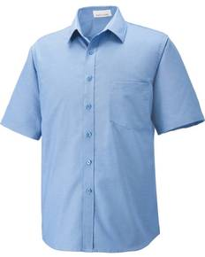 ash-city-north-end-87039-maldon-men-39-s-short-sleeve-oxford-shirt