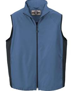 Ash City - North End 88097 Men's Techno Lite Activewear Vest