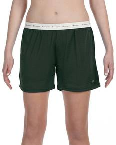 champion-3393-ladies-39-mesh-short