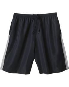 ash-city-north-end-88146-men-39-s-athletic-shorts