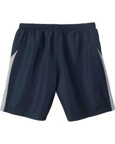 Ash City - North End 88146 Men's Athletic Shorts