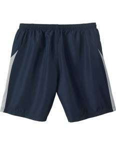 Ash City - North End 88146 Men's Athletic Shorts