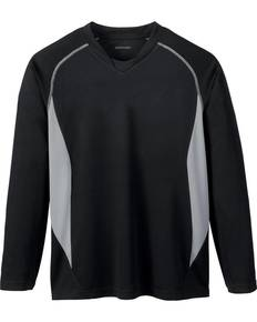 ash-city-north-end-88158-men-39-s-athletic-long-sleeve-sport-top