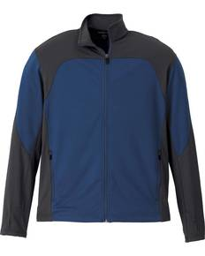 ash-city-north-end-sport-red-88603-men-39-s-active-performance-stretch-jacket