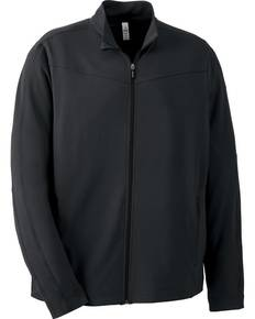 Ash City - North End Sport Red 88626 Men's Lifestyle Jacket