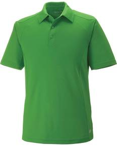 North End 88658 Men's Dolomite UTK cool?logik™ Performance Polo
