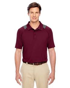 Team 365 TT24 Men's Innovator Performance Polo