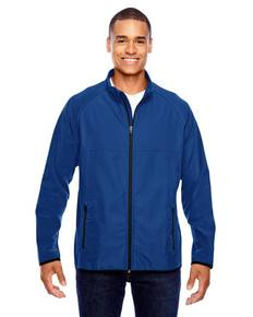 Team 365 TT92 Men's Pride Microfleece Jacket