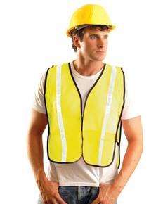 occunomix-luxxgt-value-mesh-gloss-vest