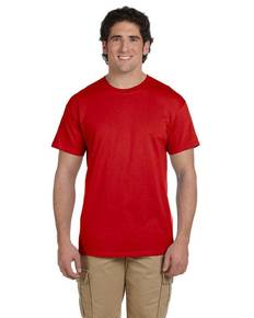 fruit-of-the-loom-3931t-5-oz-100-heavy-cotton-hd-tall-t-shirt