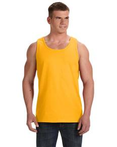 Fruit of the Loom 39TKR Adult 5 oz. HD Cotton™ Tank