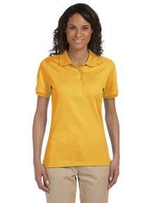 jerzees-437w-ladies-39-5-6-oz-spotshield-jersey-polo