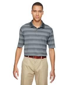 adidas-golf-a123-men-39-s-puremotion-textured-stripe-polo