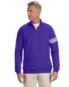 adidas-golf-a190-men-39-s-climalite-3-stripes-pullover