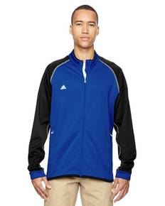 adidas Golf A200 Men's climawarm™+ Jacket
