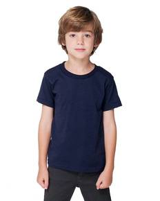 american-apparel-bb101-toddler-poly-cotton-short-sleeve-crewneck