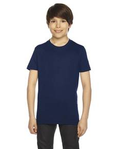 american-apparel-bb201-youth-poly-cotton-short-sleeve-crewneck