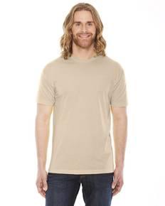american-apparel-bb401-unisex-poly-cotton-short-sleeve-crewneck