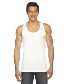 american-apparel-bb408-unisex-poly-cotton-tank